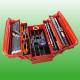 63PCS Tools Sets