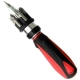 7-IN-1-RATCHET-SCREWDRIVER