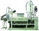 85-30mm-SINGLE-SCREW-EXTRUDER