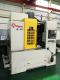 AGMA A10 CNC VERTICAL MACHINING CENTER