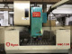 AGMA CNC 3AXIS VERTICAL MACHINING CENTER (2005)