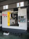 AGMA CNC VERTICAL MACHINING CENTER(2012)