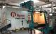 Universal Machining Center image