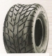 ATV Tires, Off The Road Tires