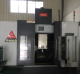 AWEA 5AXES CNC VERTICAL MACHINING CENTER