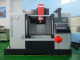 CNC Vertical & Horizontal Milling Machine image