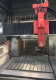 AWEA CNC DOUBLE COLUMN MACHINING CENTER (2010)