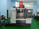 AWEA CNC VERTICAL MACHINING CENTER