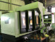 AWEA VP-1612 DOUBLE COLUMN MACHINING CENTER (2013)