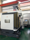 5 Axis Machining Centers image