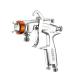 Spray Gun Manufacturers