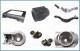 Aluminum Parts image