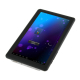 Android 4.1 Dual Core Tablet Pc R7F