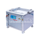 Auto Flatten Vacuum Packaging Machine