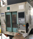 BROTHER TC-R2B CNC TAPPING CENTER (2013)
