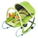 Baby Bouncers image