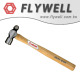 Ball Ripping Hammer Hand Tool