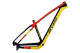 Bicycle Carbon Frames image
