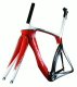 Bicycle Frames ( Bicycle Parts )