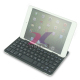 Bluetooth Keyboard For IPad Mini
