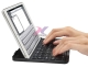 Bluetooth Keyboard For IPad Mini 7.9""