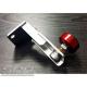 Brake Cylinder Stopper FOR HONDA CRV4