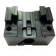 CNC-Milling-Products--