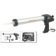 Air Caulking Guns image