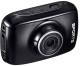 Camera Manufacturers image