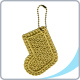 Christmas Tree Ornaments image