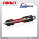 ASHUN High Quality Long Life with Connector Hydraulic Cylinder