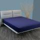 Bed Mattress image