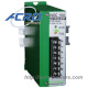 DIN Rail Power Supply, 60W, Single Output, Custom Power Supply