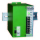 240W Dual Output DIN-Rail Power Supply