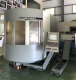 DMG DMU60 MonoBLOCK CNC VERTICAL MACHINING CENTER