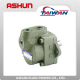 ASHUN High Quality DS Fixed Displacement Hydraulic Vane Pump