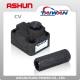 ASHUN CV Directional Control Hydraulic Check Valve