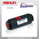 ASHUN CPTS Pilot Operated Check Directional Control Hydraulic Valve