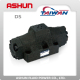 ASHUN DS Pilot Operated Directional Control Hydraulic Valve