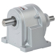 Double Shaft Type Reducer