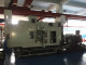 ENSHU-CNC-HORIZONTAL-MACHINING-CENTER