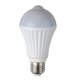 Energy Saving Light Bulbs image