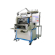 Eight-Spindle Automatic Winding Machine