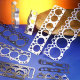Engine-Cylinder-Gaskets