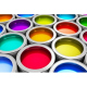 Epoxy Compounds For Coating & Ink Application