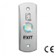 Exit Push Button With LED