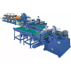 FINGER JOINTING EQUIPMENT