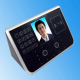 Face Recognition Access Control & Attendance System