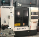 Used Machining Center image