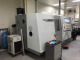 GILDEMEISTER CTX-410 CNC LATHE (2008)